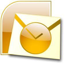 Så här säkerhetskopierar du Outlook - enkelt och gratis last ned