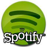 Gör MP3 filer av låtar från Spotify last ned
