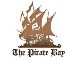 Bypass barriären av Pirate Bay last ned