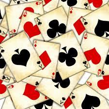 Vi testar PokerStars spelklient last ned