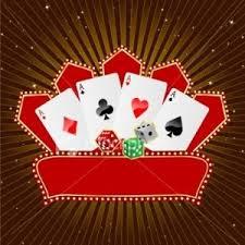 Casino på nätet eller ladda hem en spelklient? last ned