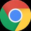 Google ändrar spelindustrins framtid med de senaste projekten last ned