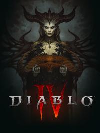 Diablo IV tillkännages äntligen och är på väg last ned
