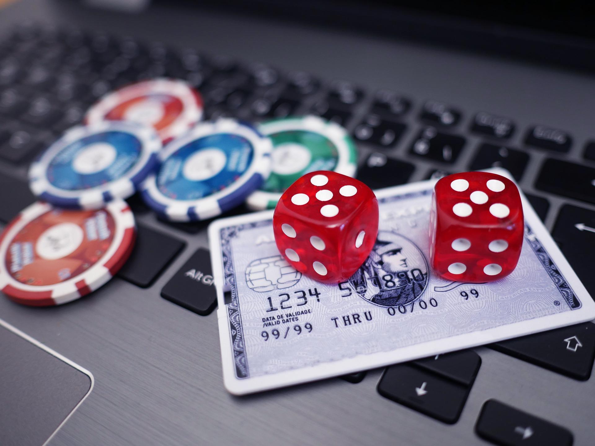 Säkerhet vid utländska casinon – en checklista som underlättar last ned