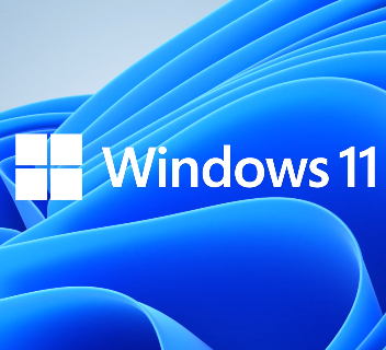 Windows 11 släpps den 5 oktober 2021 - gör dig redo nu last ned