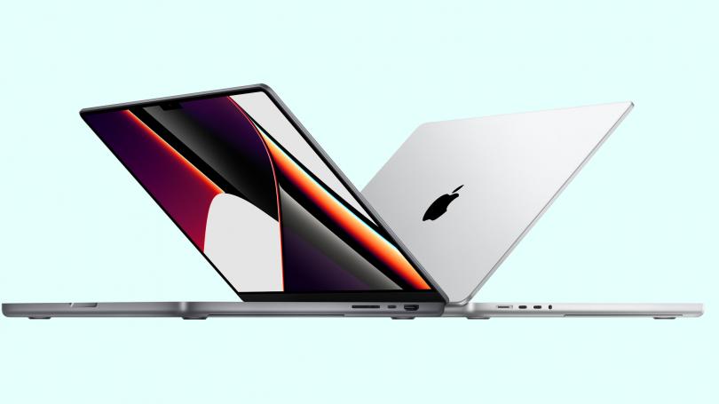 Alla de viktigaste nyheterna från Apple Event 2021 (oktober) last ned