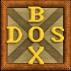En DOSBox guide för nybörjare last ned
