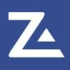 ZoneAlarm Pro last ned