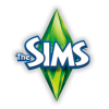 The Sims Nude Kit last ned