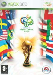 FIFA World Cup last ned