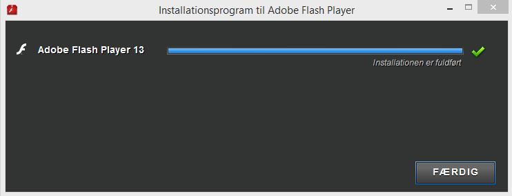 ladda ner flash player gratis