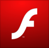 Flash Player last ned