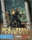 Rise of the Triad: Dark War last ned