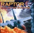 Raptor: Call of the Shadows last ned