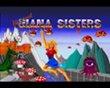 Giana Sisters 32K last ned
