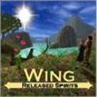 Wing: Released Spirits last ned