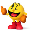 Pacman Adventures 3D last ned