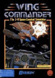 Wing Commander last ned