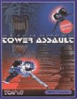 Alien Breed 2 - Tower Assault last ned