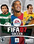 FIFA last ned