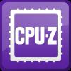 CPU-Z last ned