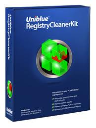 RegistryCleanerKit last ned