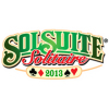 SolSuite Solitaire last ned