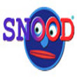 Snood last ned