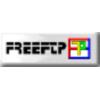 FreeFTP last ned