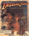 Indiana Jones and the Fate of Atlantis last ned