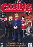 Casino Inc. last ned