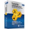 TuneUp Utilities last ned