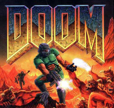 Doom 6666 last ned