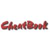 CheatBook-DataBase last ned
