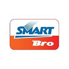 Smart Bro last ned