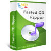Advanced CD Ripper Pro last ned