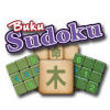 Buku Sudoku last ned
