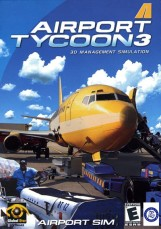 Airport Tycoon 3 last ned