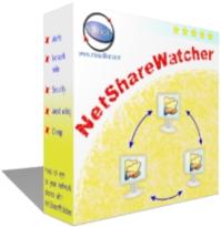 NetShareWatcher last ned
