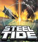 Steel Tide last ned
