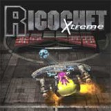 Ricochet Xtreme last ned