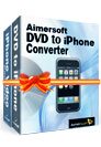 Aimersoft iPhone Converter Suite last ned