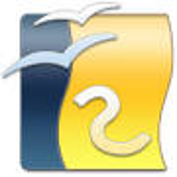 OpenOffice Draw last ned