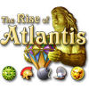 The Rise of Atlantis last ned