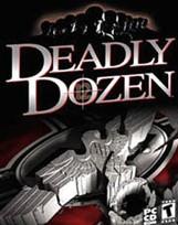 Deadly Dozen last ned