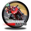 Superbike Racers last ned
