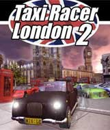 Taxi Racer London 2 last ned