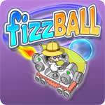 FizzBall last ned