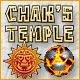 Chak's Temple last ned