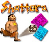 Shattera last ned